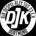 DJK Oespel-Kley