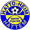 Hattem Trophy organiser