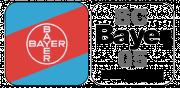 Bayer Uerdingen 05