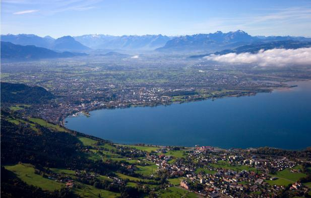 Bodensee-Pokal