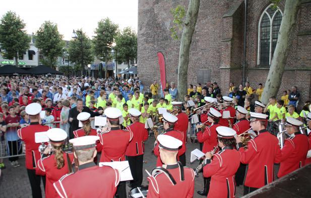 Drenthe Cup