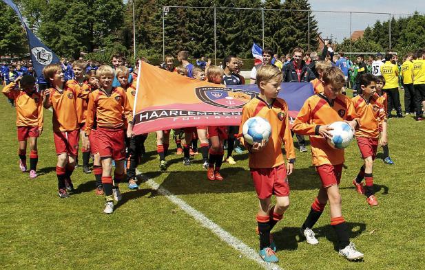 Euro-Cup Tornooi