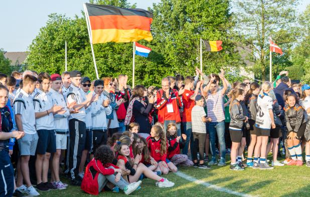 Rhein-Neckar Pokal