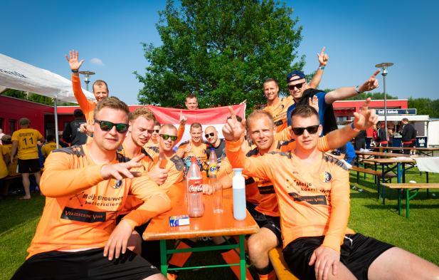 Rheintal Trophy I