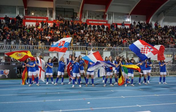 Rimini Cup