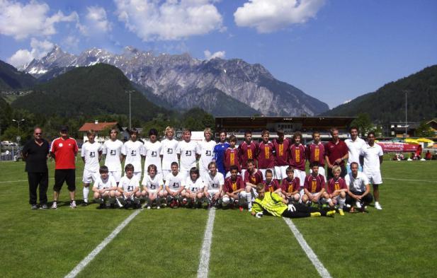 Vorarlberg Pokal